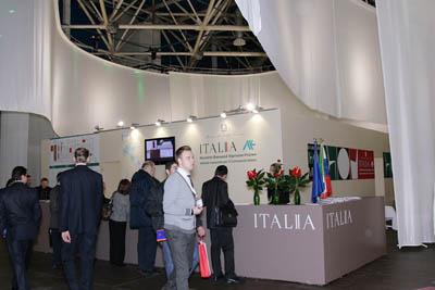 17-20 мая 2011 года в Выставочном центре «Крокус-Экспо» прошли выставки мебели, фурнитуры и деревообрабатывающего оборудования «Интеркомплект`2011» и «ЕвроЭкспоМебель/ЕЕМ`2011»