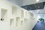Мебель для офисов и выставок