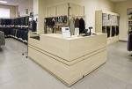 Торговая мебель на заказ